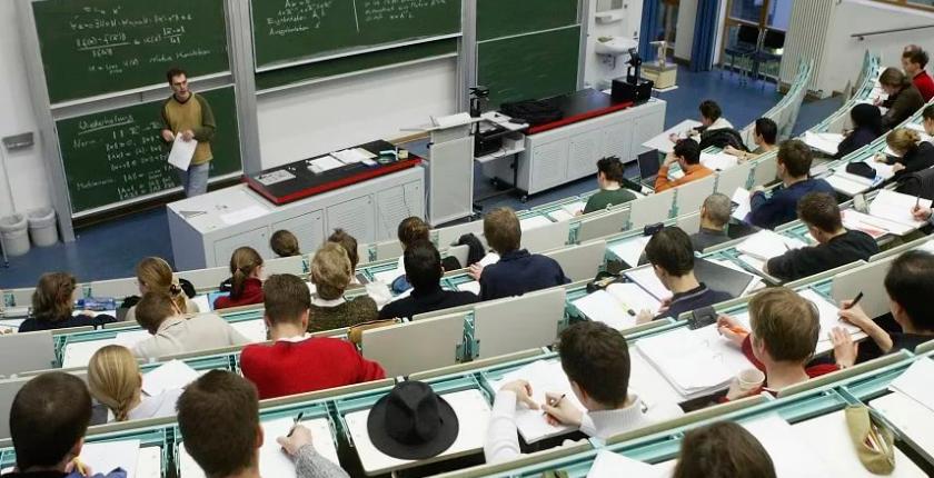 Стоимость обучения на языковых курсах в США