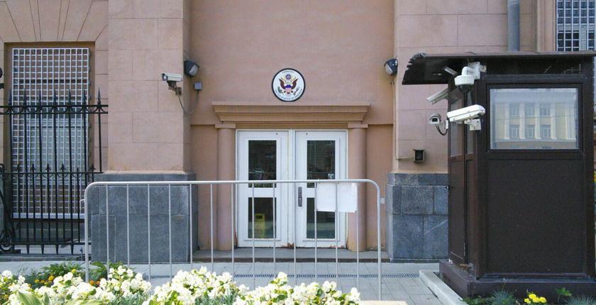 США определили срок решения визового вопроса в регионах России