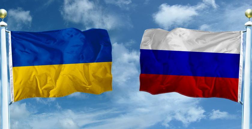 для США война с Россией из-за Украины неприемлема