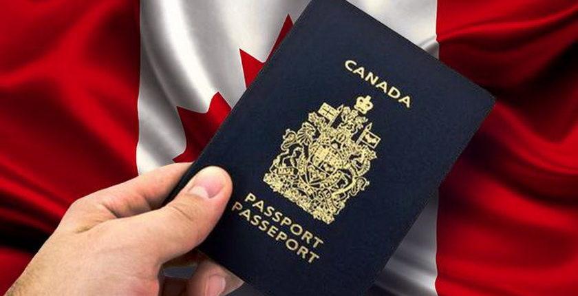 Список специальностей Иммиграционной Программы Квебека Quebec Skilled Worker Program