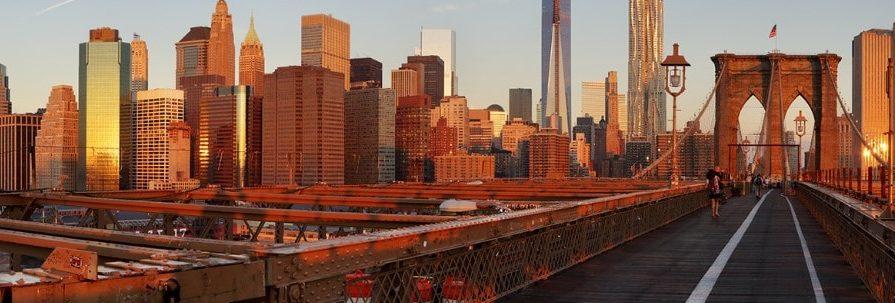 неиммиграционные визы в США