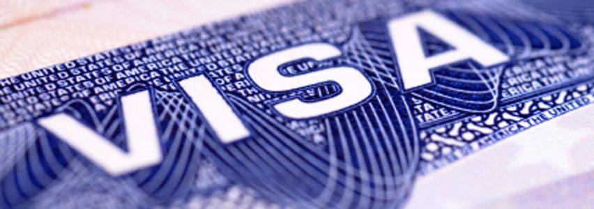 как получить грин карту США онлайн или как получить визу в США удаленно, без приезда в наш офис