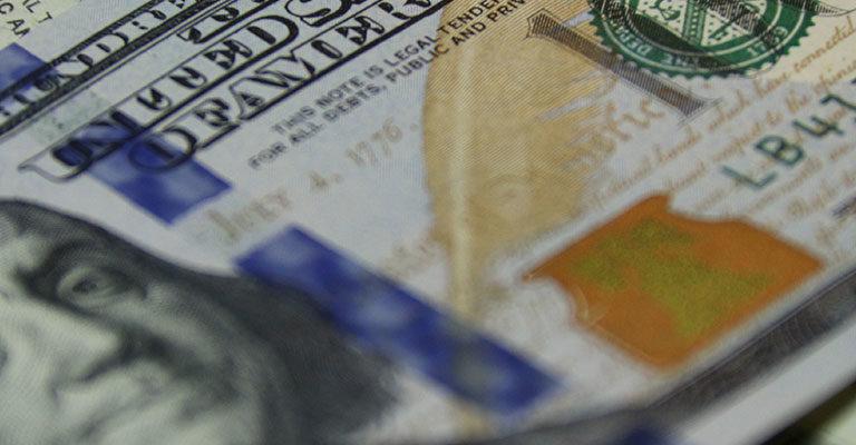 Кредиты в США
